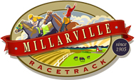 Millarville Racetrack